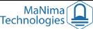 MaNima Technologies